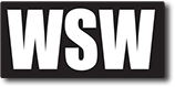 WSW logo